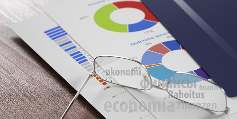 finansoversettelse, økonomioversettelse, oversette årsregnskap, oversette årsrapport, finanstekster