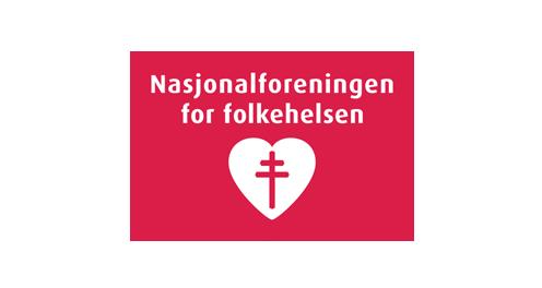 Logo Nasjonalforeningen