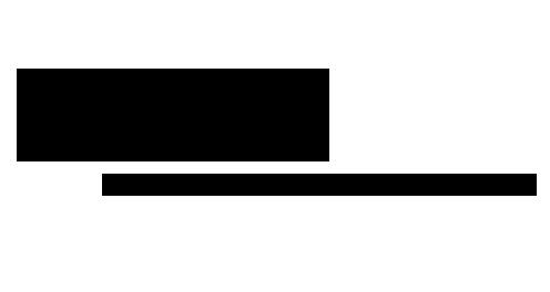 Olimb logo