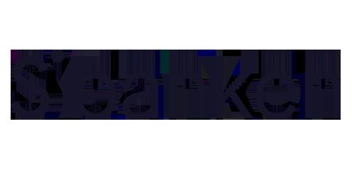 Logoen til Sbanken
