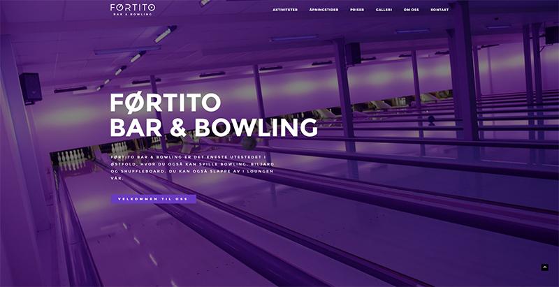 Fortito1_800