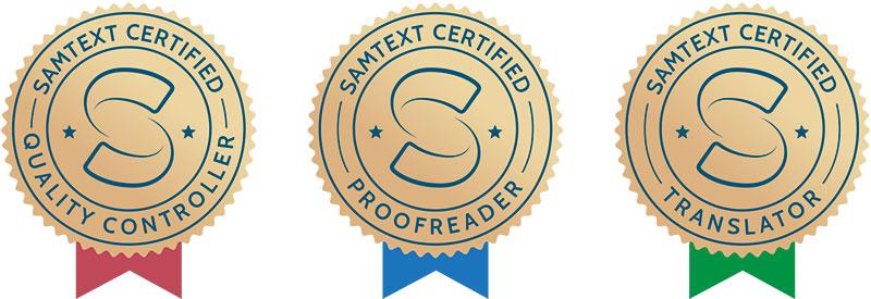 sertifisert-korrektur-kvalietssikring-oversettelse